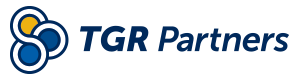 TGR Partners